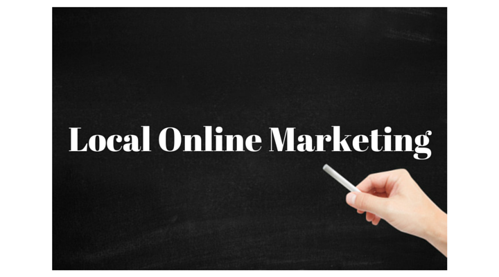 Local Online Marketing - Peak Ecommerce